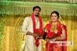 Samskruthy Shenoy on her wedding day (12)