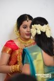 Samskruthy Shenoy on her wedding day (13)