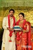 Samskruthy Shenoy on her wedding day (15)