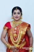 Samskruthy Shenoy on her wedding day (16)
