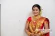 Samskruthy Shenoy on her wedding day (2)