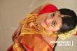 Samskruthy Shenoy on her wedding day (4)