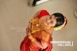 Samskruthy Shenoy on her wedding day (5)