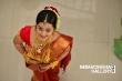 Samskruthy Shenoy on her wedding day (6)