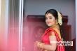 Samskruthy Shenoy on her wedding day (7)