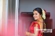 Samskruthy Shenoy on her wedding day (8)