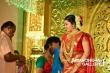 Samskruthy Shenoy on her wedding day (9)