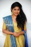 Samyukta Hornad at Marikondavaru press meet (1)