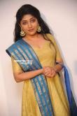 Samyukta Hornad at Marikondavaru press meet (10)
