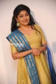 Samyukta Hornad at Marikondavaru press meet (11)