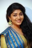 Samyukta Hornad at Marikondavaru press meet (13)