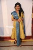 Samyukta Hornad at Marikondavaru press meet (6)