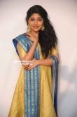 Samyukta Hornad at Marikondavaru press meet (7)