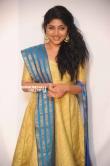 Samyukta Hornad at Marikondavaru press meet (8)