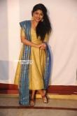 Samyukta Hornad at Marikondavaru press meet (9)