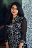Sana Althaf at manoramanews news maker award (10)