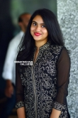 Sana Althaf at manoramanews news maker award (11)