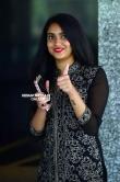 Sana Althaf at manoramanews news maker award (12)