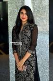 Sana Althaf at manoramanews news maker award (13)