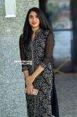 Sana Althaf at manoramanews news maker award (14)