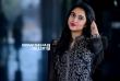 Sana Althaf at manoramanews news maker award (5)