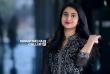 Sana Althaf at manoramanews news maker award (6)