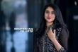 Sana Althaf at manoramanews news maker award (7)