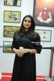 Sana Althaf in black dress stills (6)