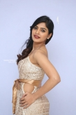 Sanchita Shetty at party movie audio launch (10)