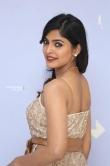 Sanchita Shetty at party movie audio launch (11)