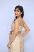 Sanchita Shetty at party movie audio launch (12)
