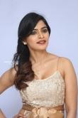 Sanchita Shetty at party movie audio launch (14)