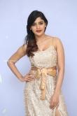 Sanchita Shetty at party movie audio launch (15)