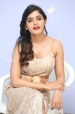 Sanchita Shetty at party movie audio launch (16)