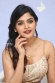 Sanchita Shetty at party movie audio launch (17)