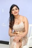 Sanchita Shetty at party movie audio launch (18)