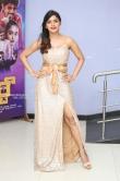 Sanchita Shetty at party movie audio launch (2)