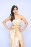 Sanchita Shetty at party movie audio launch (3)