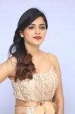 Sanchita Shetty at party movie audio launch (4)