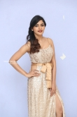 Sanchita Shetty at party movie audio launch (5)