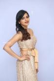 Sanchita Shetty at party movie audio launch (6)