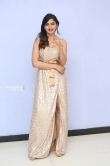 Sanchita Shetty at party movie audio launch (8)