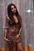Sanjana Galrani at Shoban Babu Awards 2019 (1)