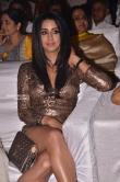Sanjana Galrani at Shoban Babu Awards 2019 (10)