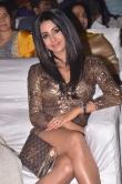 Sanjana Galrani at Shoban Babu Awards 2019 (11)