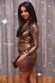 Sanjana Galrani at Shoban Babu Awards 2019 (3)