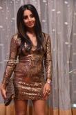 Sanjana Galrani at Shoban Babu Awards 2019 (4)