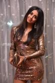 Sanjana Galrani at Shoban Babu Awards 2019 (5)