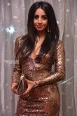 Sanjana Galrani at Shoban Babu Awards 2019 (6)