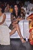 Sanjana Galrani at Shoban Babu Awards 2019 (7)